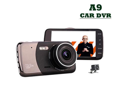 Camera hành trình CAR DVR A9