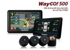 waygo 500