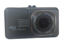 camera hành trình F6