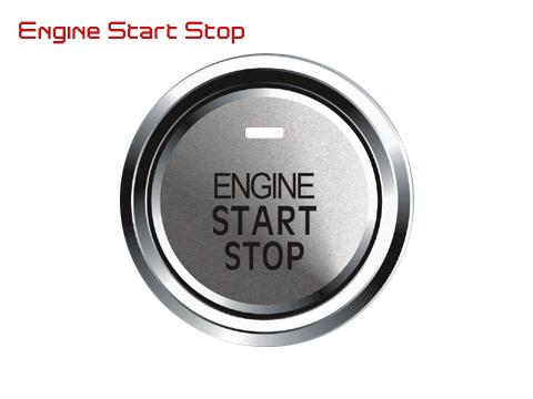 Đề nổ thông minh Start Stop