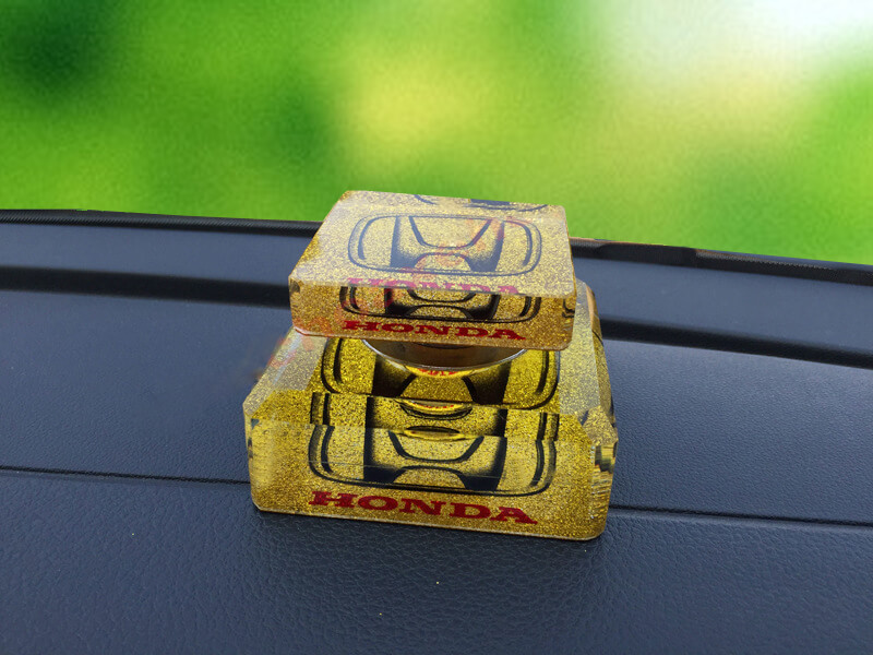 Nước hoa ô tô Honda chính hãng