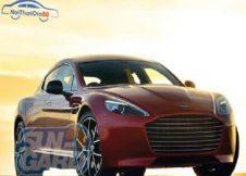 Dán phim cách nhiệt Sungard cho xe ô tô 4 chỗ