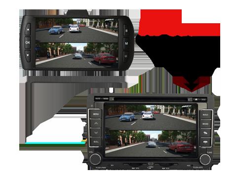 Cổng AV-out