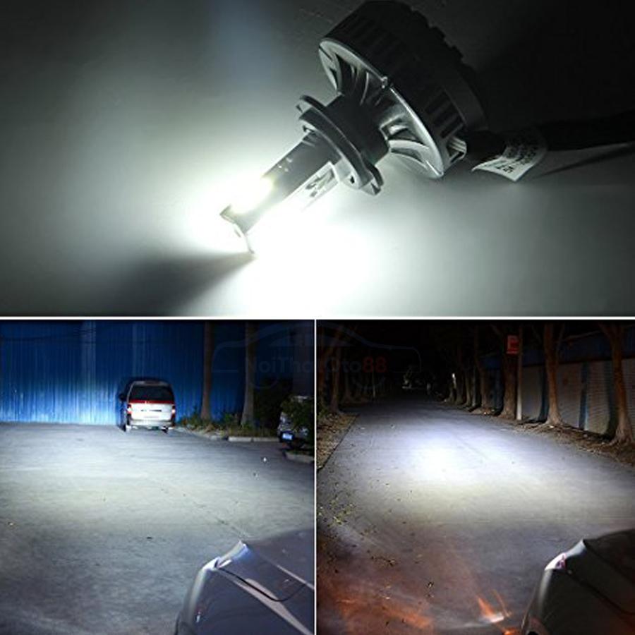 Bóng đèn siêu sáng pha cos LUMILED C6