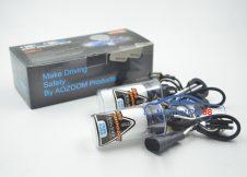 Bóng đèn xenon aozoom 55W