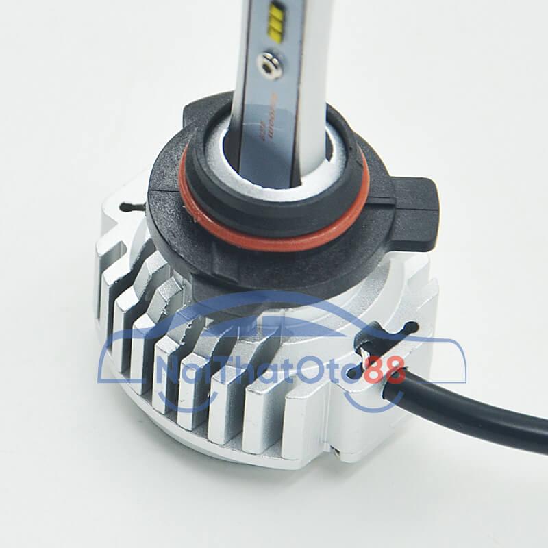 Bóng đèn ô tô Aozoom LED Headlight