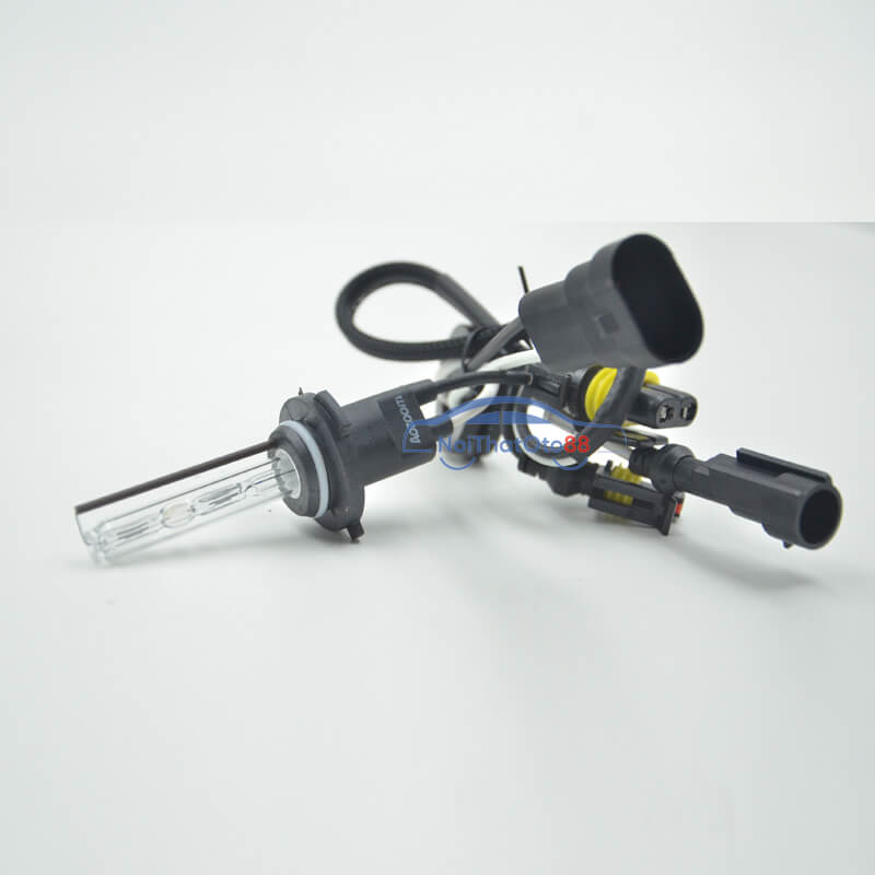 Bóng đèn xenon Aozoom FBL