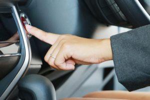 Có nên lắp đặt bộ chìa khóa thông minh cho xe ô tô?