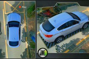 Nên lựa chọn loại camera 360 độ nào cho ô tô