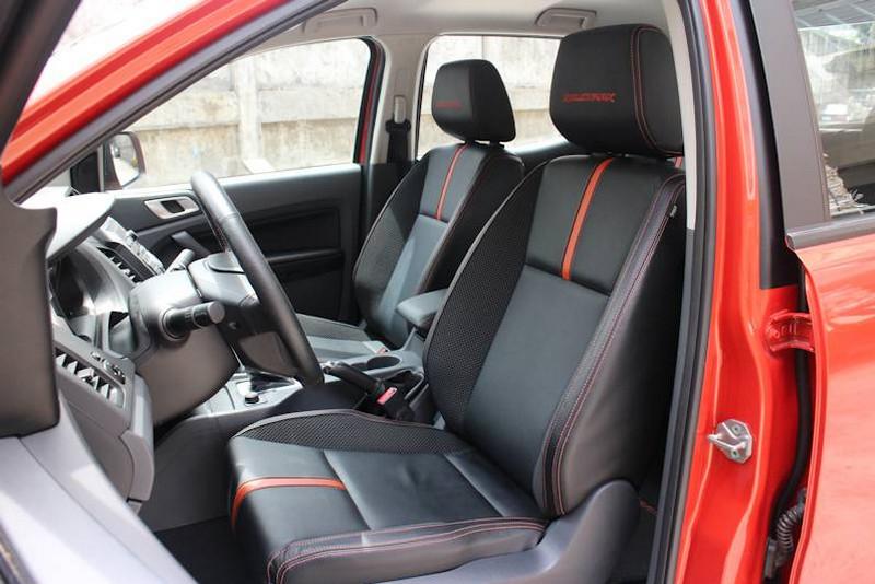 Bọc ghế da ô tô uy tín nhất hà nội