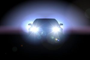 Độ đèn xe cho ô tô