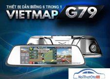 G79 Vietmap