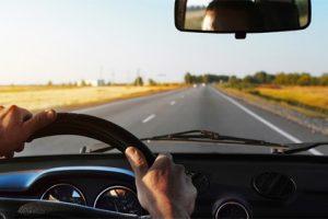 Tự kiểm tra mức tiêu hao nhiên liệu cho xe ô tô