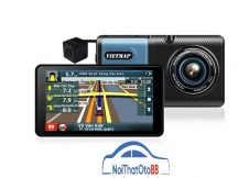 Camera hành trình viepmap A50