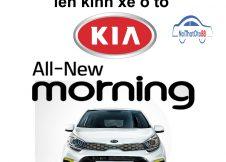 big_tu-dong-gap-guong-len-kinh-kia-morning-18060515125017644