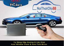 big_tu-dong-gap-guong-len-kinh-kia-rio-17103011095112673