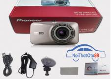 Camera hành trình Pioneer