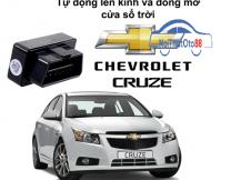 tu-dong-len-kinh-chevrolet-cruze 2018