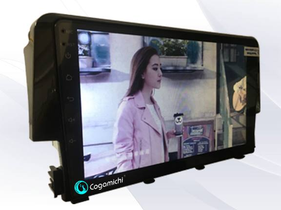 Đầu dvd Android cao cấp