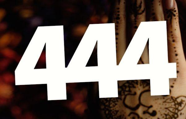 ý nghĩa biển số xe 444