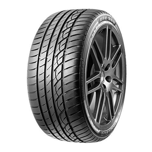 Lốp xe ô tô Goodyear Dunlop