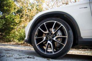 chọn lốp xe ô tô nào tốt nhất