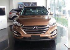 Chống ồn cho xe Hyundai Kona 2018