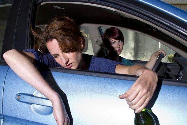 cách chống say xe hiệu quả