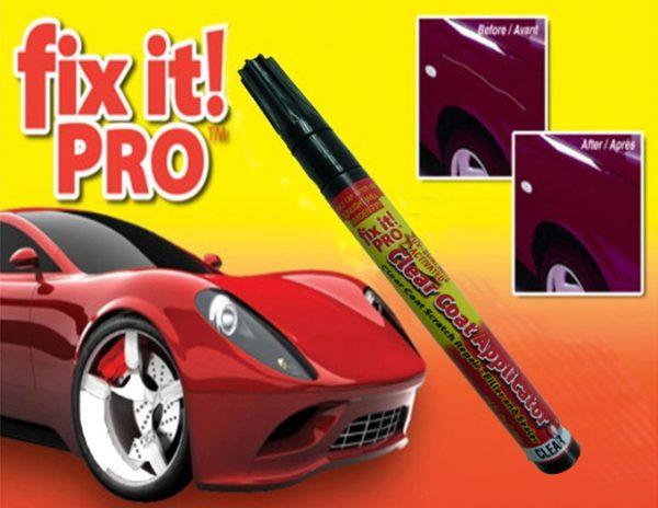 Bút xóa vết xước xe ô tô Fix it Pro