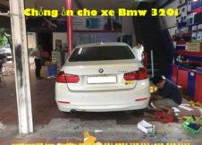 chong-on-cho-xe-Bmw-320i