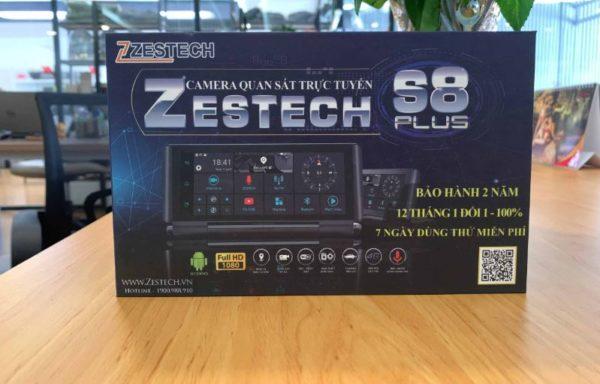 zestech s8 plus
